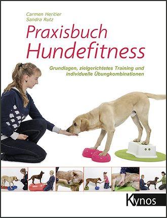 U_Praxisbuch-Hundefitness.indd