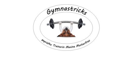 logo-muster