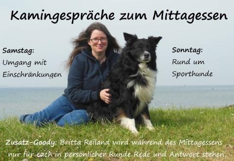 Britta_Mittagessen